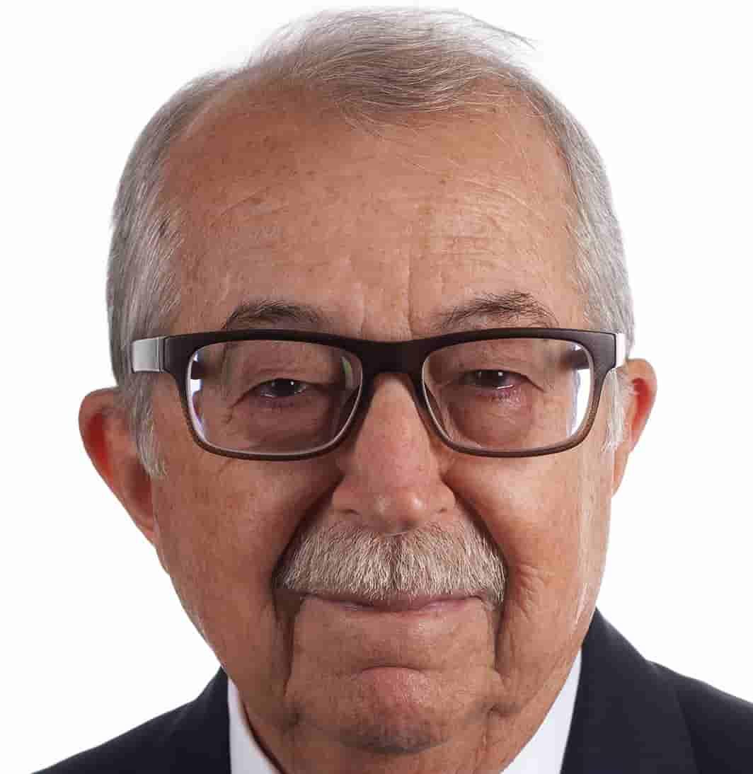 José Vassalo
