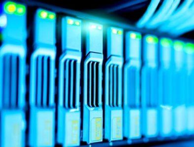 INOVITEC - Hardware - Storage